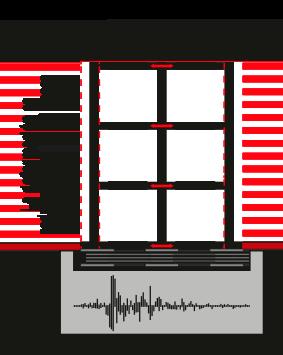 Aislamiento sísmico